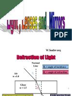 lightlensmirrors-100212171433-phpapp01.pdf