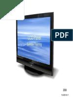 jvc_lcd_service _traninig.pdf