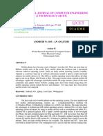 ANDROID_Vs_iOS_AN_ANALYSIS.pdf