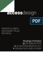 Access CDV.pdf