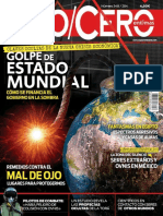 Año Cero - Julio 2019