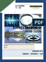 FC 05- Cuaderno de Ejercitación SA-7% (1)