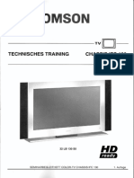 Thomson Training IFC 130 lcd.pdf