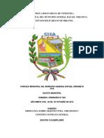 ordenanza de arquitectura URBANISMO CORRECTA (1) 2016.pdf