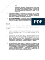 POLICITEMIA SECUNDARIA.docx