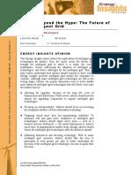 8164199-future-of-intelligent-energy-grids.pdf