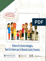 Bitacora de la practica pedagogica.pdf