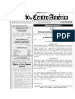 Reglamento Convenio 175 OIT Sobre Trabajo a Tiempo Parcial