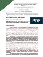 TÉCNICA DE SENTENÇA - CPIII C - DIA 25.09.2018 - SESSÃO III