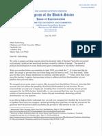 Letter to Zuckerberg_06.26.2019