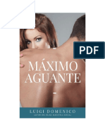 Maximo Aguante
