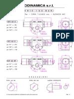 catalogo-basciu.pdf