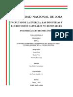 informe-termodinamica (Recuperado) (2).docx