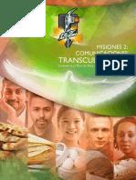 Misiones 2.pdf
