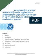 GEA31424A Goldmeer ASL Crude Oil Paper_12!08!14_LR