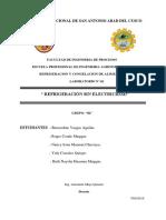 INFORME_DE_LABORATORIO_1__DE_REFRIGERACION-2[1] REFRIGERADORA ARTESANAL