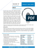 VISTIPORT-E220_Product_Information.pdf