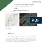 informe visita a obra de saneamiento.docx