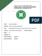 2_informe_De_HIDRA_terminado.docx
