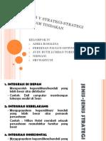 Bab v strategi-strategi dalam tindakan.pptx