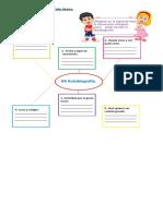 368218429-Ficha-Planificacionde-La-Autobiografia.docx