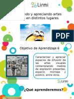 oa6_7obasico_artes_visuales.pptx