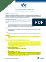 Ispa Joining Checklist_vs1
