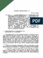 Delegação legislativa - Bonifácio Fortes.pdf