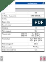 da1518CT.pdf