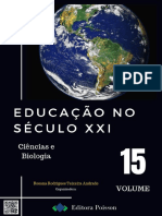 Educacao No SeculoXXI Vol15