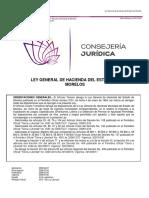 LGHEM.pdf