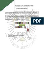 Ejercicio Interrupciones v2.0.docx