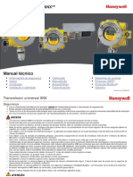 37006_XNX Manual Tecnico_PT.pdf
