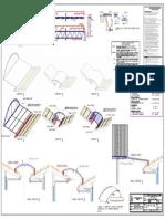 Plano Coberturas Metálicas Inicial Jamcate-coberturas (3)