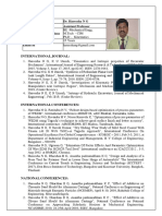 Dr_Hareesha_N_G.pdf