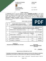 710_1561461559_Tabel nominal cu rezultate concurs medic specialist .pdf