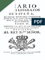 diario-de-los-literatos-de-espana-en-que-se-reducen-a-compendio-los-escritos-de-los-autores-espanoles-y-se-hace-juicio-de-sus-obras-desde-el-ano-1737-tomo-iv--0.pdf