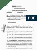 R. 00338-2019-SUNAFIL-ILM