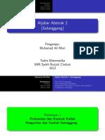 184254688-Slide-Aljabar-Abstrak-2-pdf.pdf