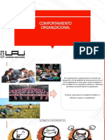UAI.pdf