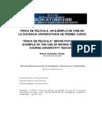 Dialnet-FisicaDePelicula-4060403.pdf