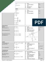 formel.pdf