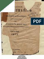 Almanak Adm_1872.pdf