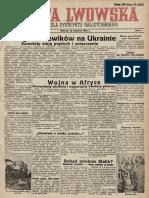 Gazeta Lwowska 1941 003