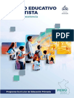 Programa Curricular Primaria  2018 - 04 de diciembre.pdf