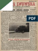 Gazeta Lwowska 1941 004