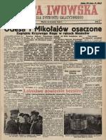 Gazeta Lwowska 1941 006