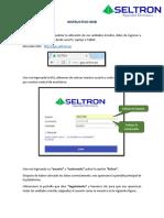 INSTRUCTIVO WEB.pdf