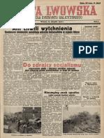 Gazeta Lwowska 1941 009