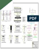 Detalles Constructivos Pavimento Rigido Dc-01-Finver Callao Final (1)-Dlv